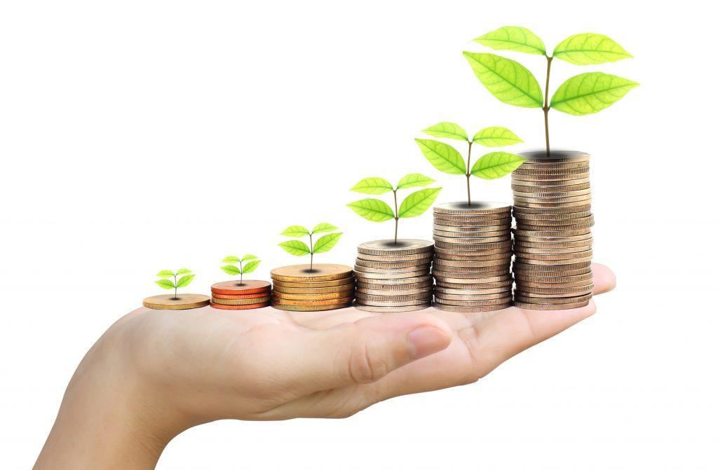 augmenter-prestations-aide-sociale