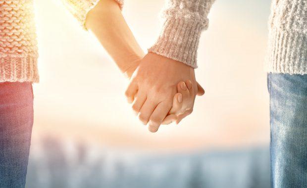 Vie maritale