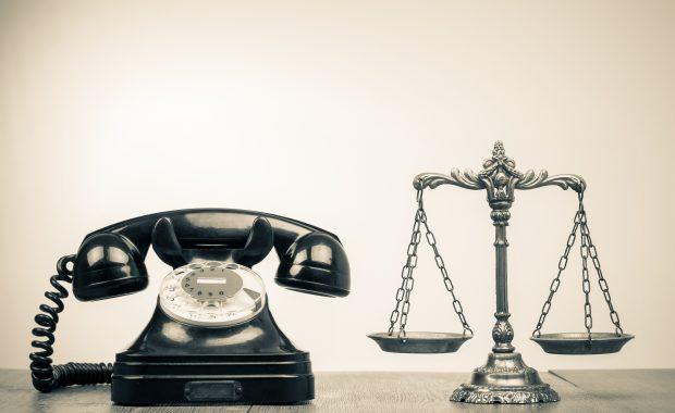 droit-avocat-aide-sociale