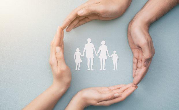 contribution-parentale
