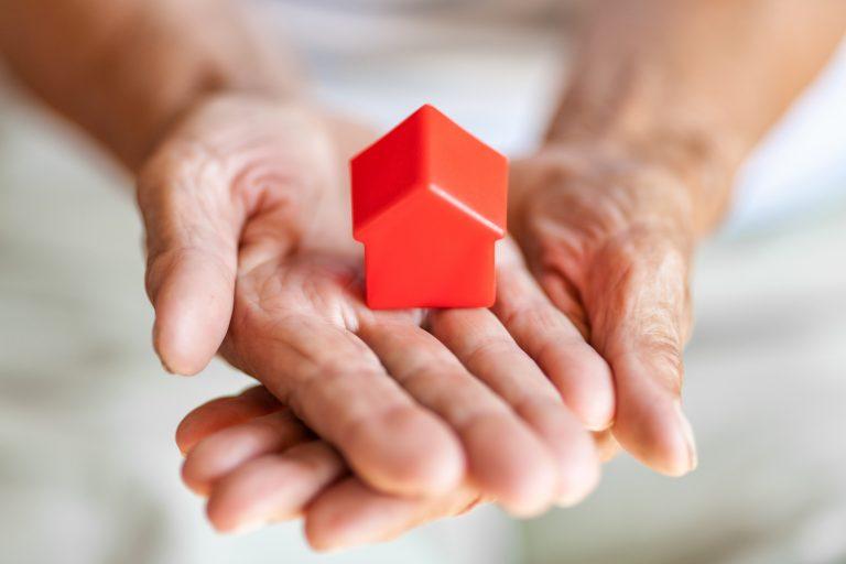 maison-aide-sociale