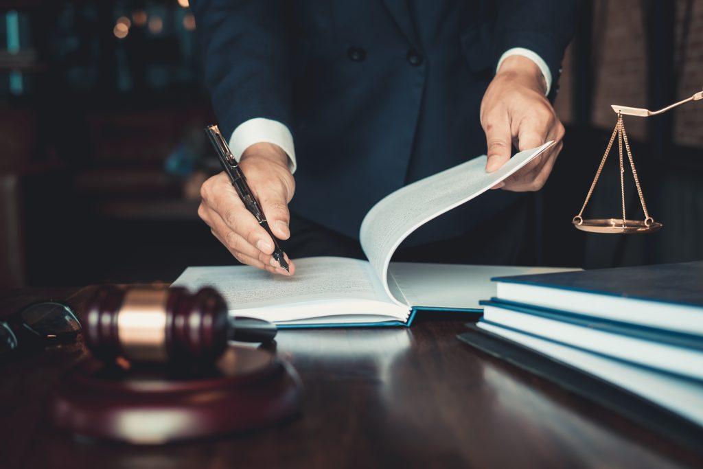 cour-superieure-avocat