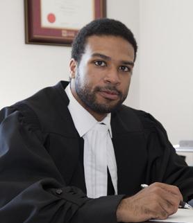 avocat-jimmy-lambert