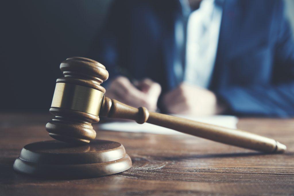 audience-suspension-decision